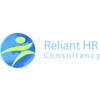 Reliant HR Consultancy