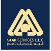 STAR SERVICES LLC