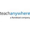 Teachanywhere