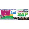 Top ERP Training Center Abu dhabi