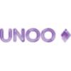 Unoo Trading Co LLC