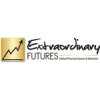 Extraordinary Futures