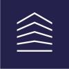 Business Development Representative (m/f/d)