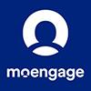 MoEngage Inc.