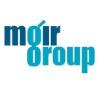 Moir Group