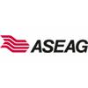 Jobangebot 70f8753a308b
