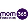 MOM365
