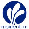 Momentumrs