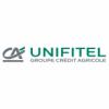 Unifitel Logo