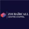 ZoubairCall