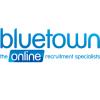 Bluetown Online LTD