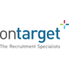 On Target Recruitment