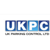 UK PARKING CONTROL LIMITED