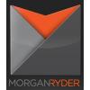 morganryder