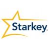 STARKEY France