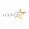 Selexiance
