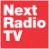NextRadioTV