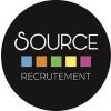 emploi Source