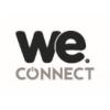 emploi WE.CONNECT