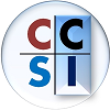 CC Staffing International