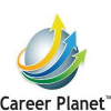 Career Planet Management Services