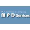 MP Dominic & Co
