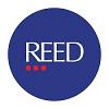 Reed Qatar