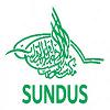 SUNDUS RECRUITMENT & OUTSOURCING SERVICES LLC