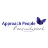 APPROACH PEOPLE RECRUITMENT