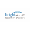 Brightwater Recruitment Specialists