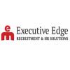 Executive Edge Citywest