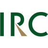 Irish Recruitment Consultants