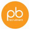PBRecruitment Ltd