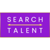 Search Talent