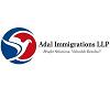 Adal Immigrations LLP