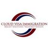 Cloud Visa Immigration LLP