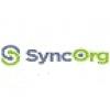 SyncOrg