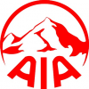 AIA Group