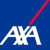 AXA Group Operations Malaysia Sdn Bhd