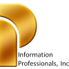 Information Professionals Inc