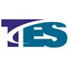 T.E.S. Employment Solution