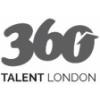 360 Talent London