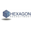 Hexagon Recruitment