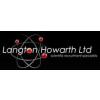 Langton Howarth Ltd