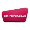 Net-Recruit.co.uk