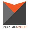Morgan Ryder