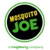 mosquito-joe