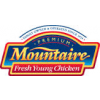 Mountaire