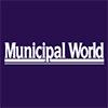 Municipal World Inc.