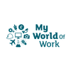 My World of Work